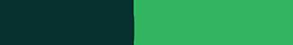 Jean Crab & ses fils – Compagnie d'assurance Logo