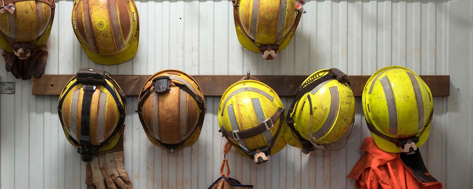 Crab & Fils assurance responsabilité civile professionnelle